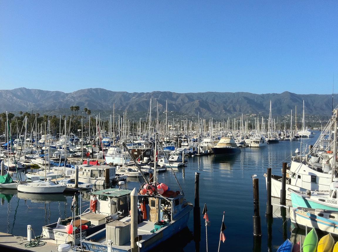 brophys-view-santa-barbara-harbor