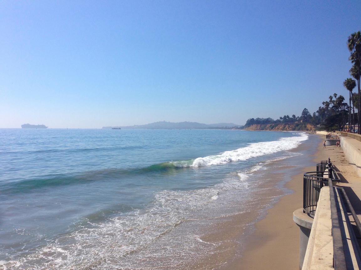 butterfly-beach-santa-barbara
