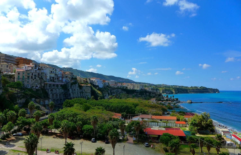 Discovering Italys Best Kept Secret - Calabria