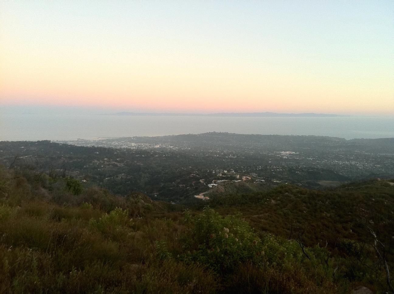 inspiration-point-hike-santa-barbara
