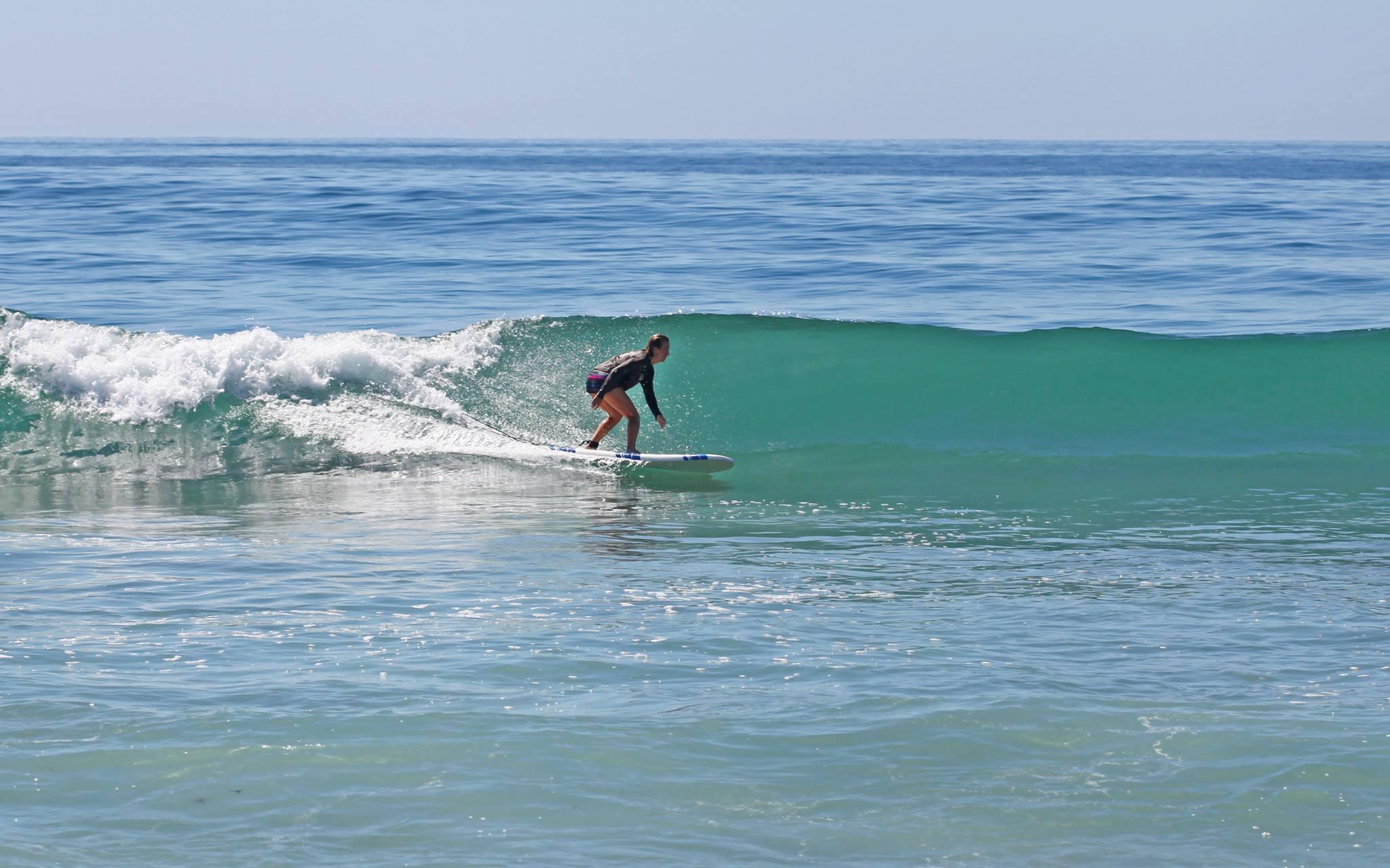surf-lessons-santa-barbara