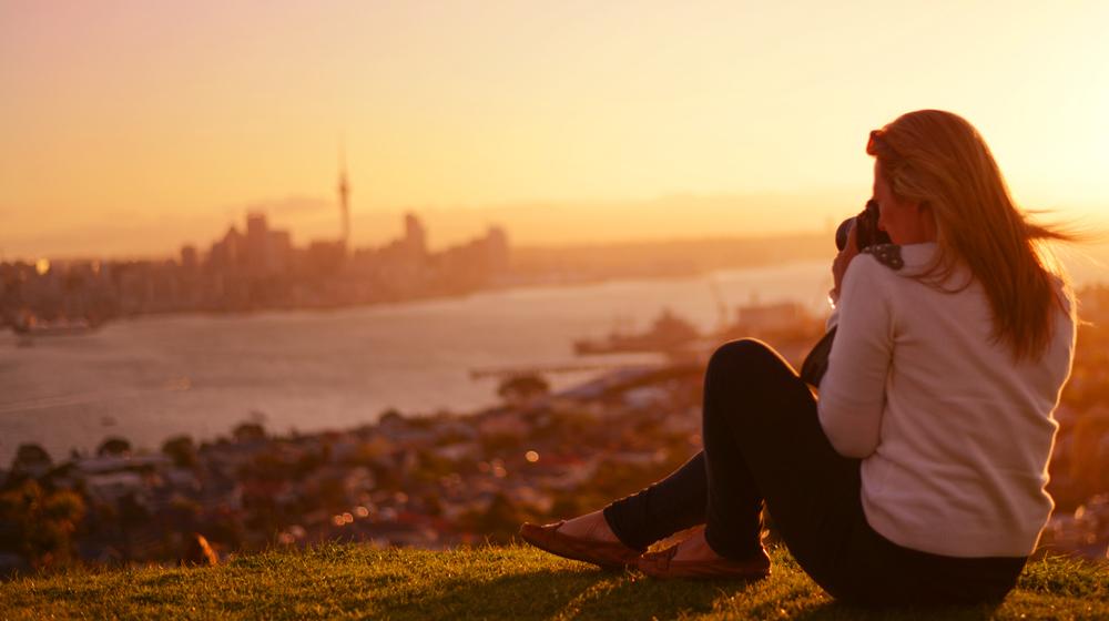 Lisa-Auckland