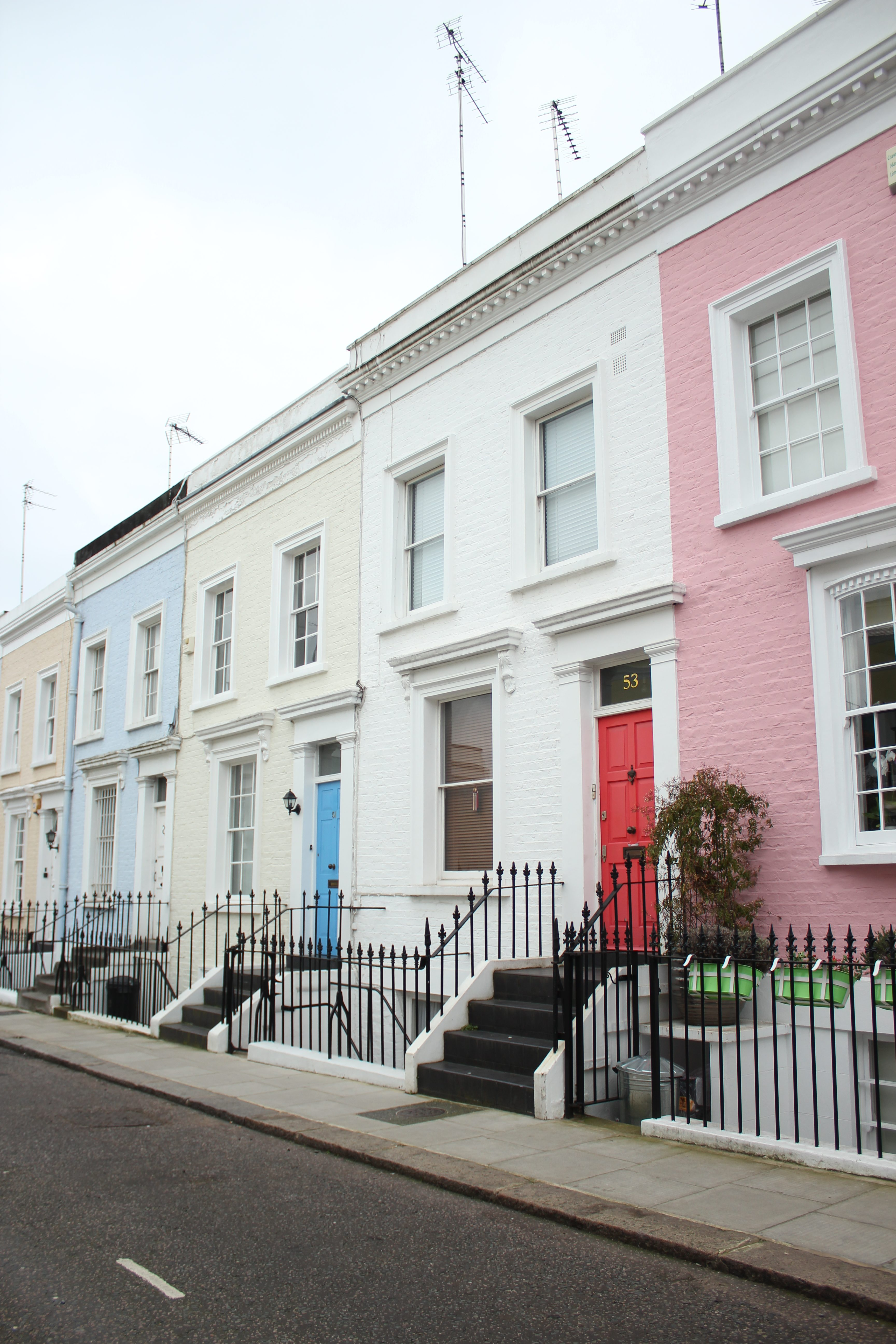 day-notting-hill