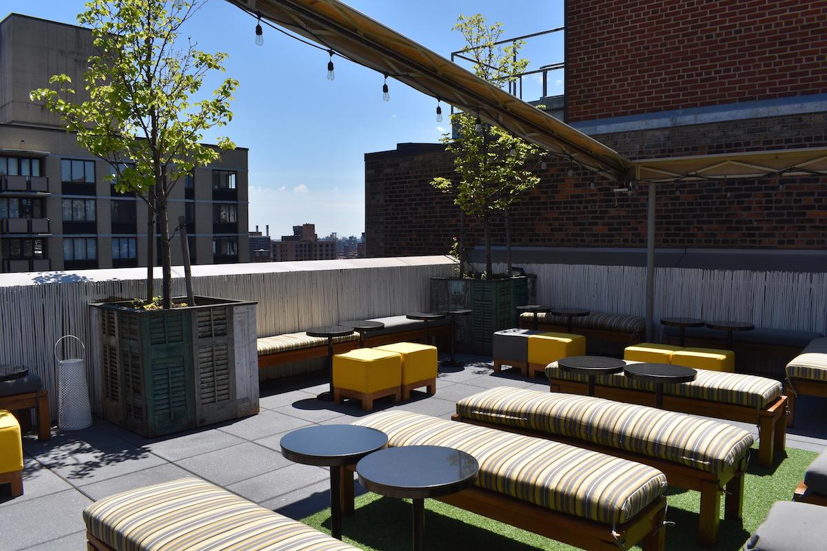 gansevoort-park-ave-rooftop 2
