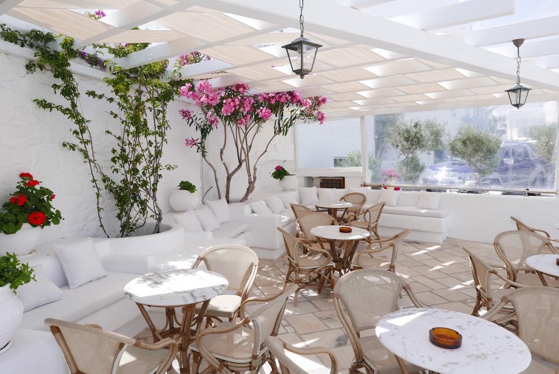 mykonos-thea-restaurant