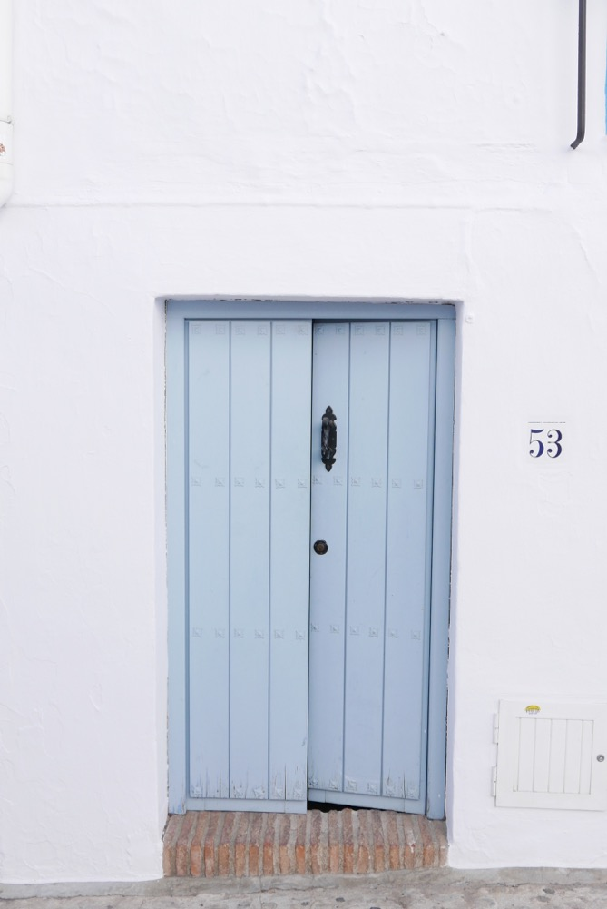 frigiliana-blue-door-5