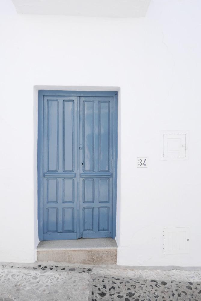 frigiliana-blue-door-7