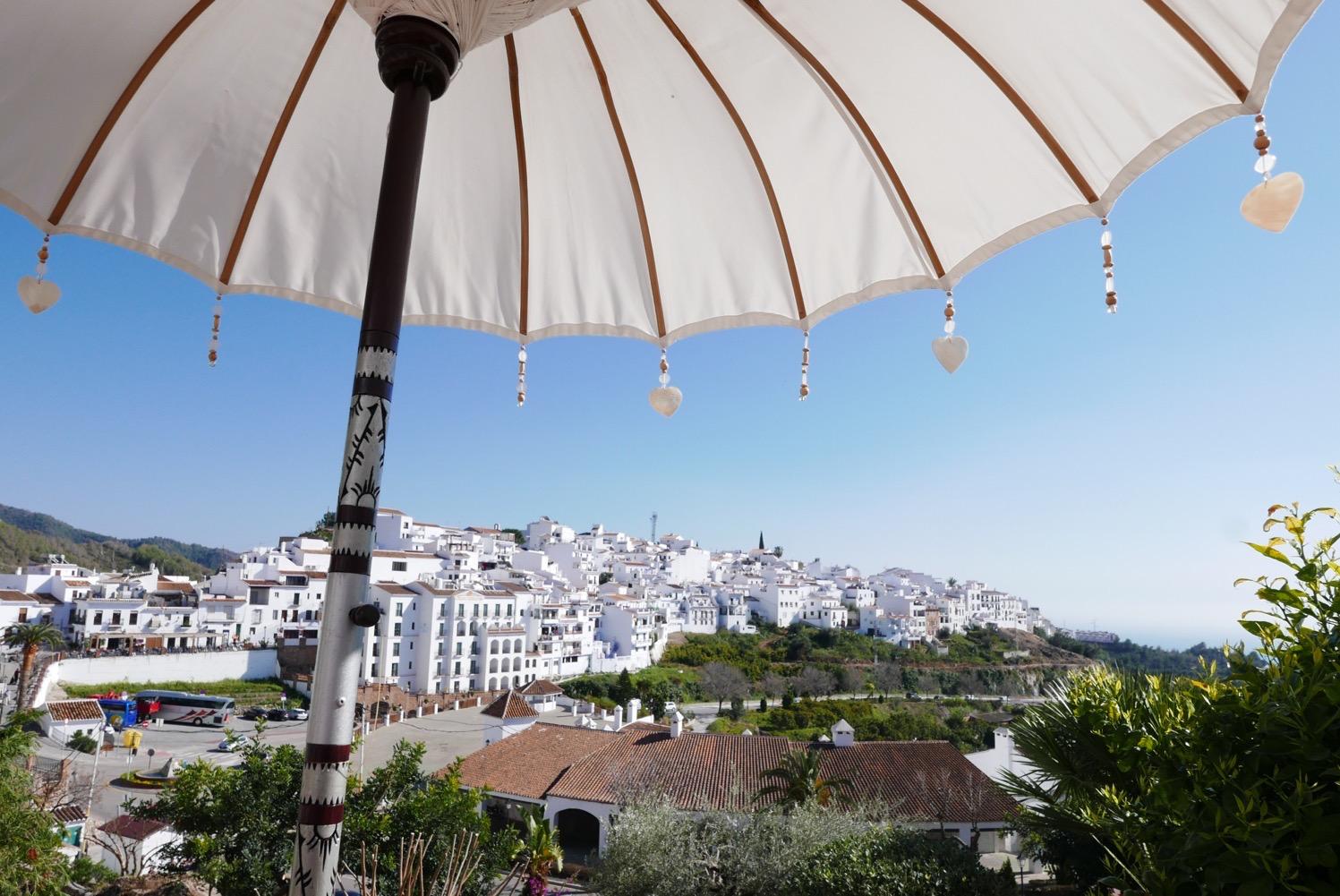 frigiliana-umbrella-view-2