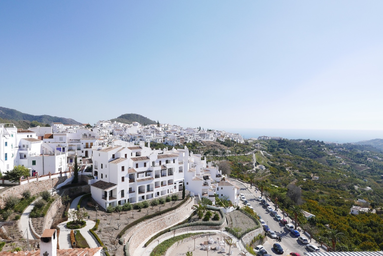 frigiliana-views-2