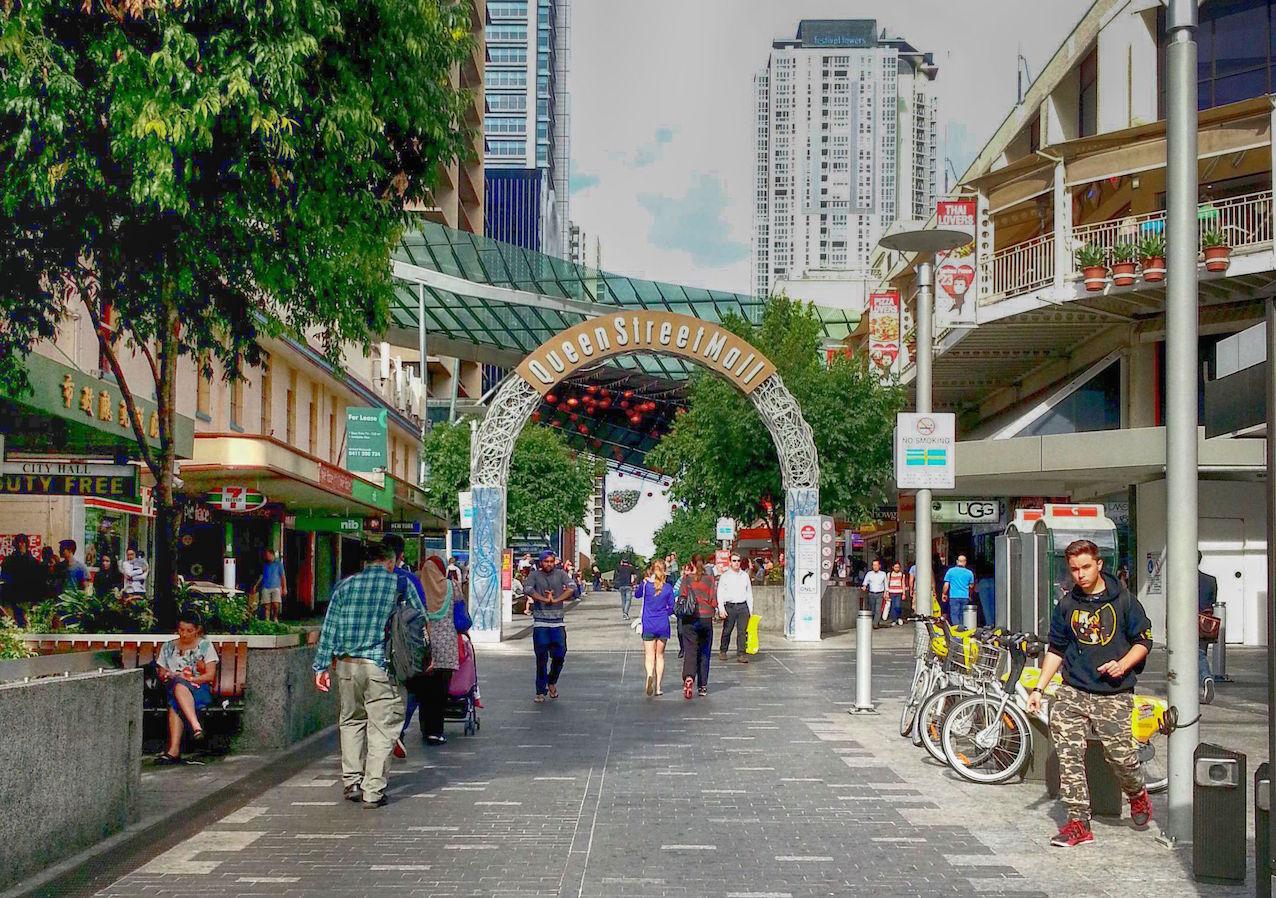 1-queen-street-mall