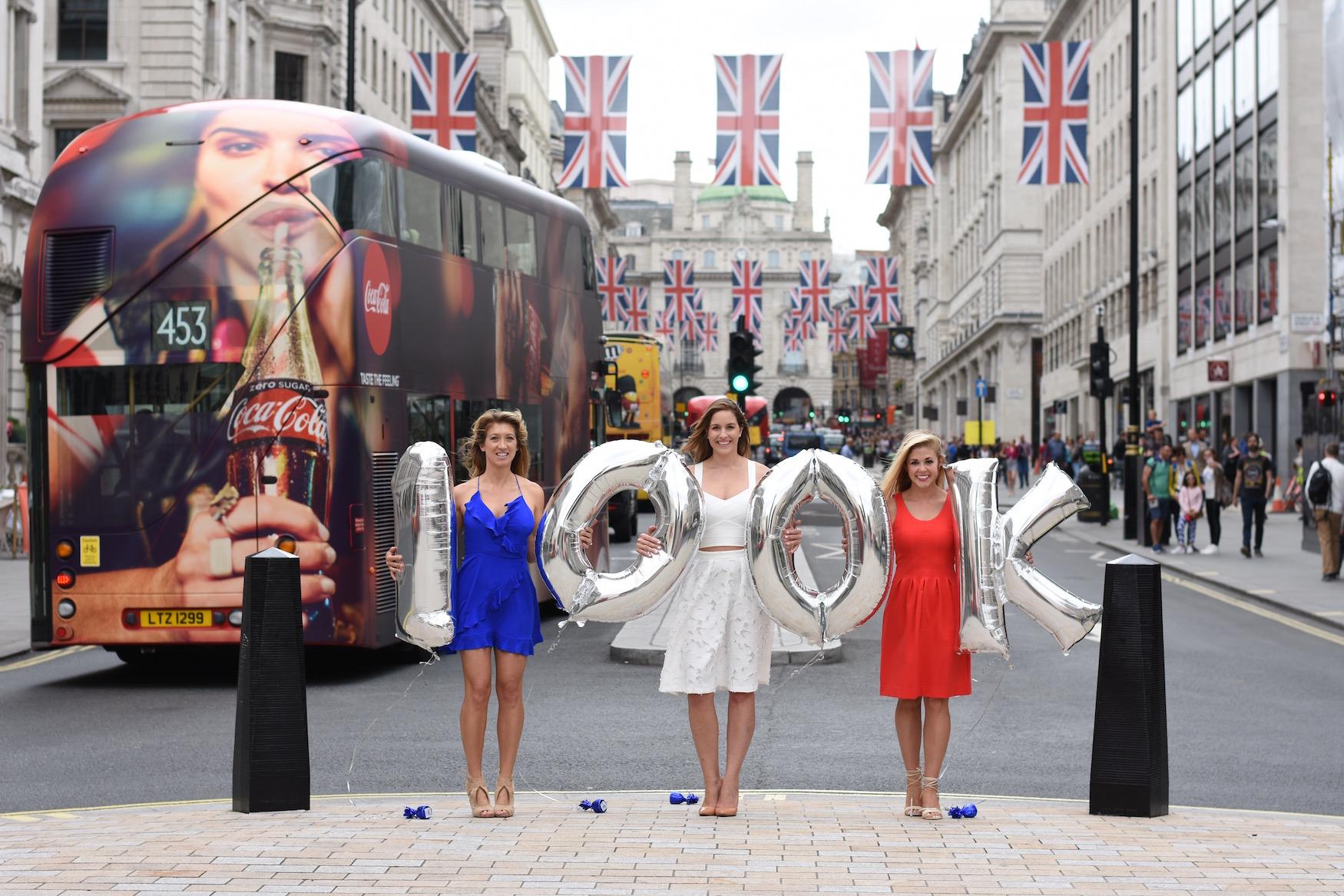 100k-we-are-travel-girls-london-33