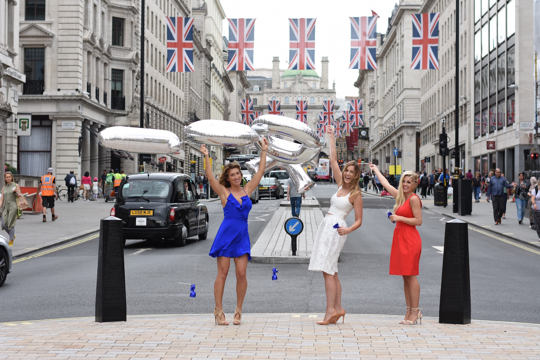 100k-we-are-travel-girls-london-45