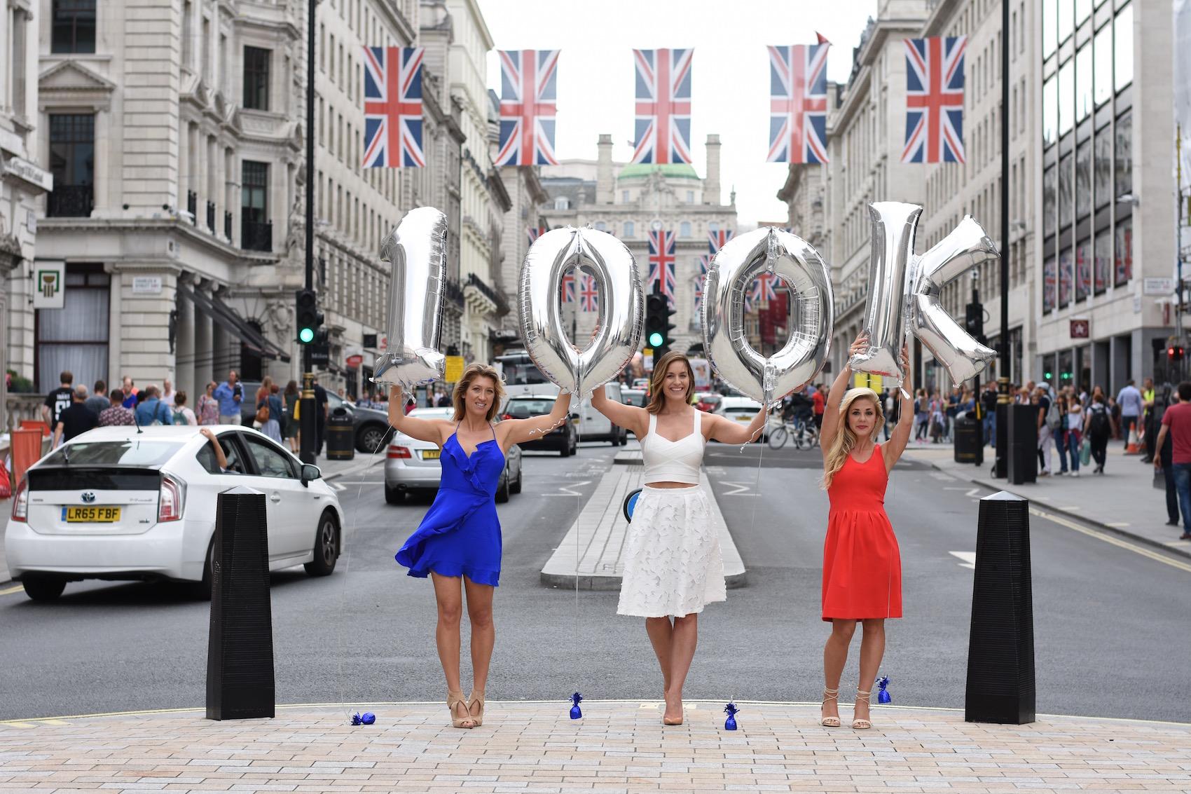 100k-we-are-travel-girls-london-49