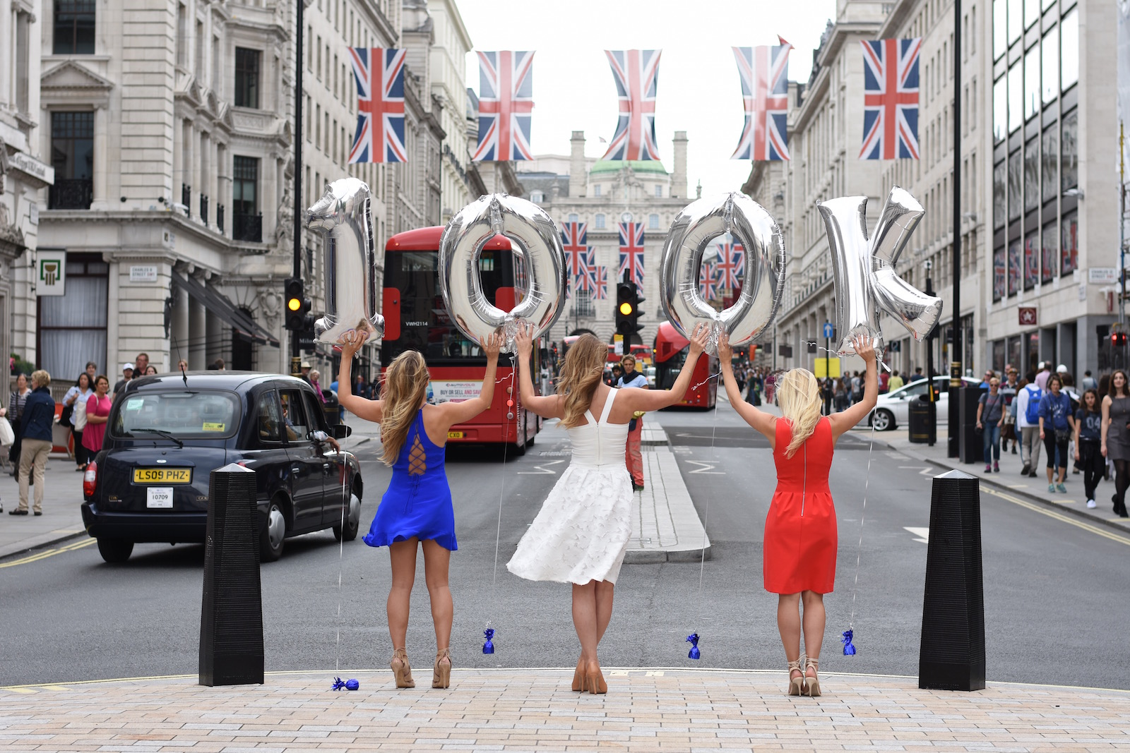 100k-we-are-travel-girls-london-58