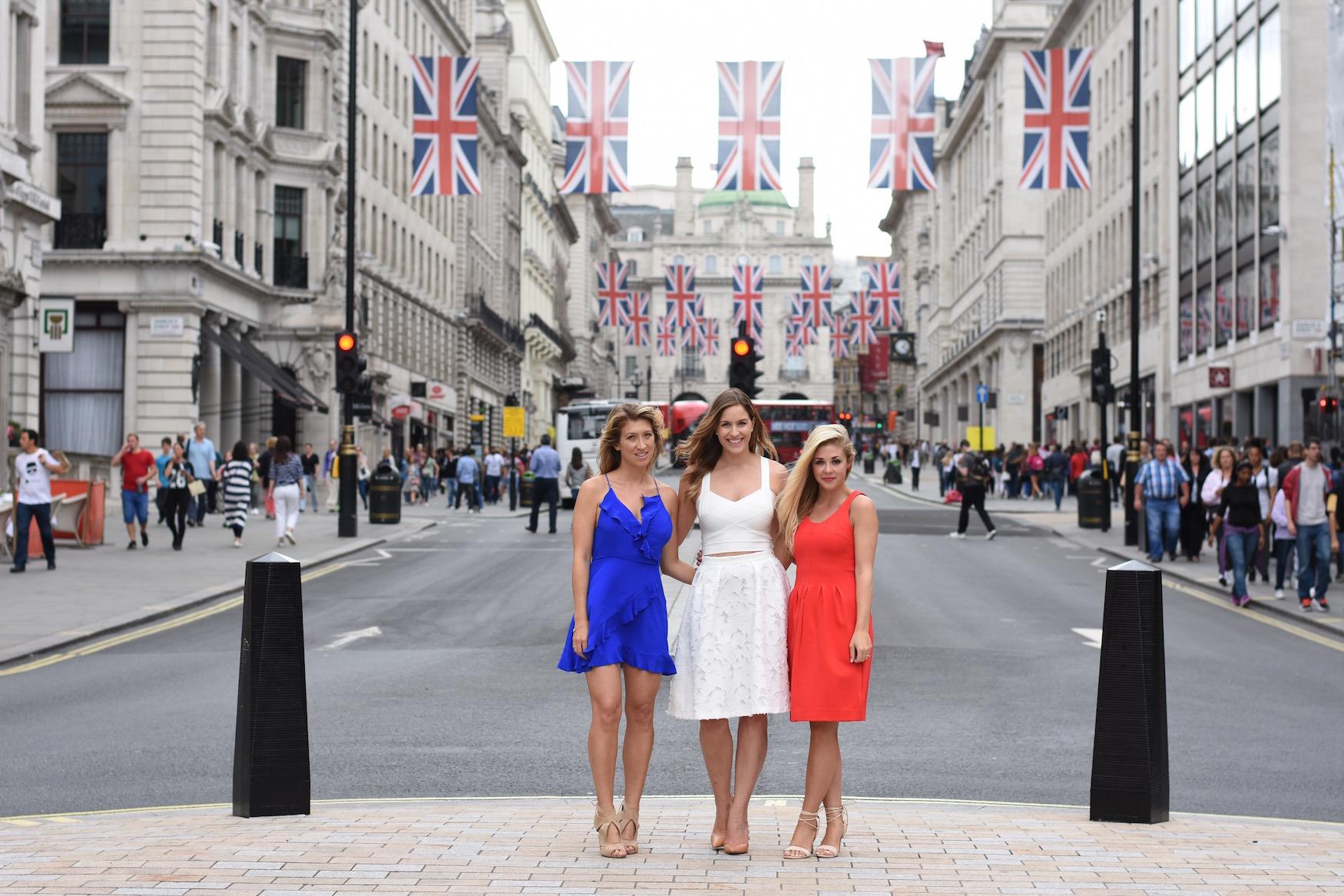 100k-we-are-travel-girls-london-65