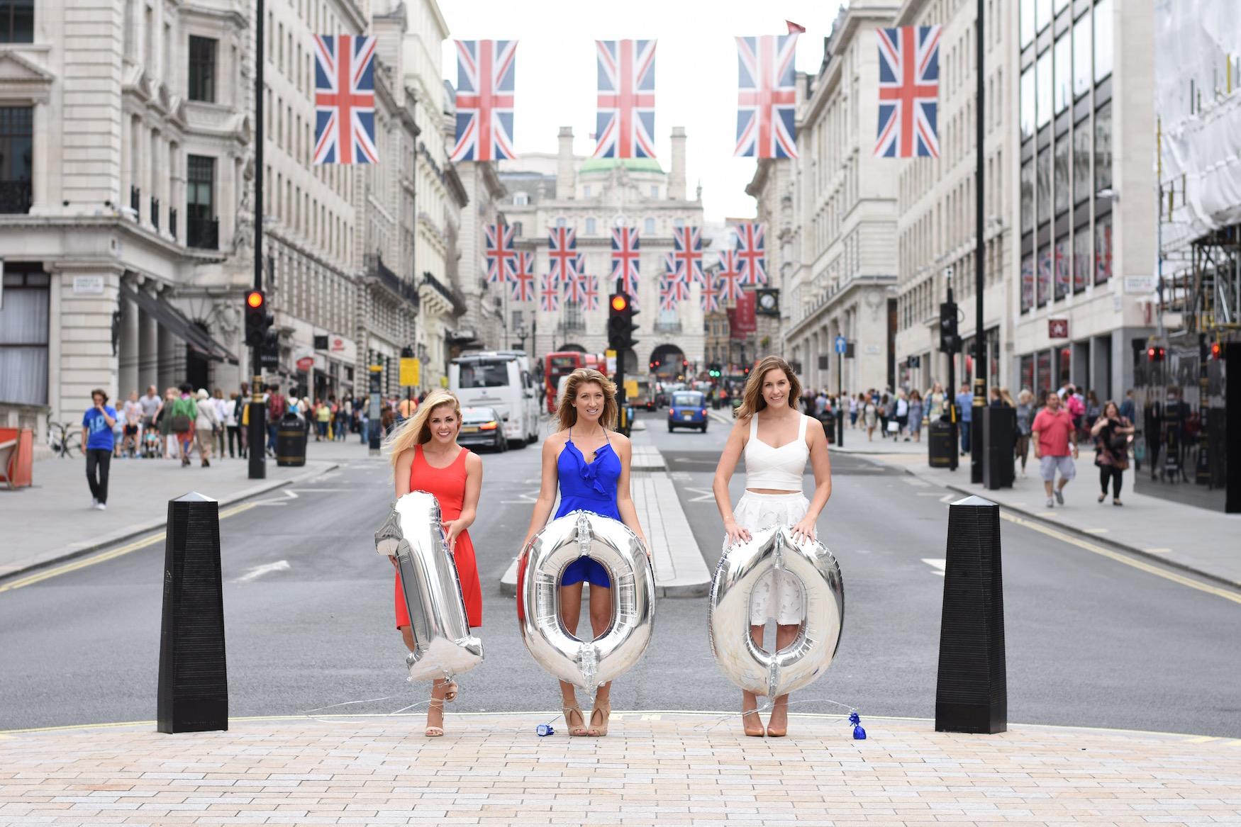 100k-we-are-travel-girls-london-83
