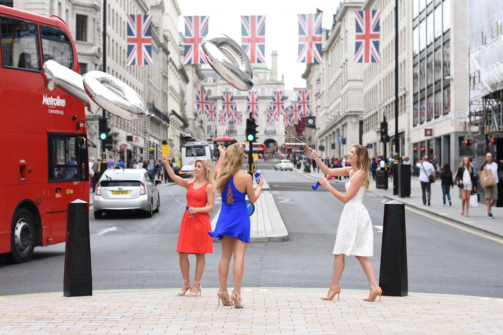 100k-we-are-travel-girls-london-87
