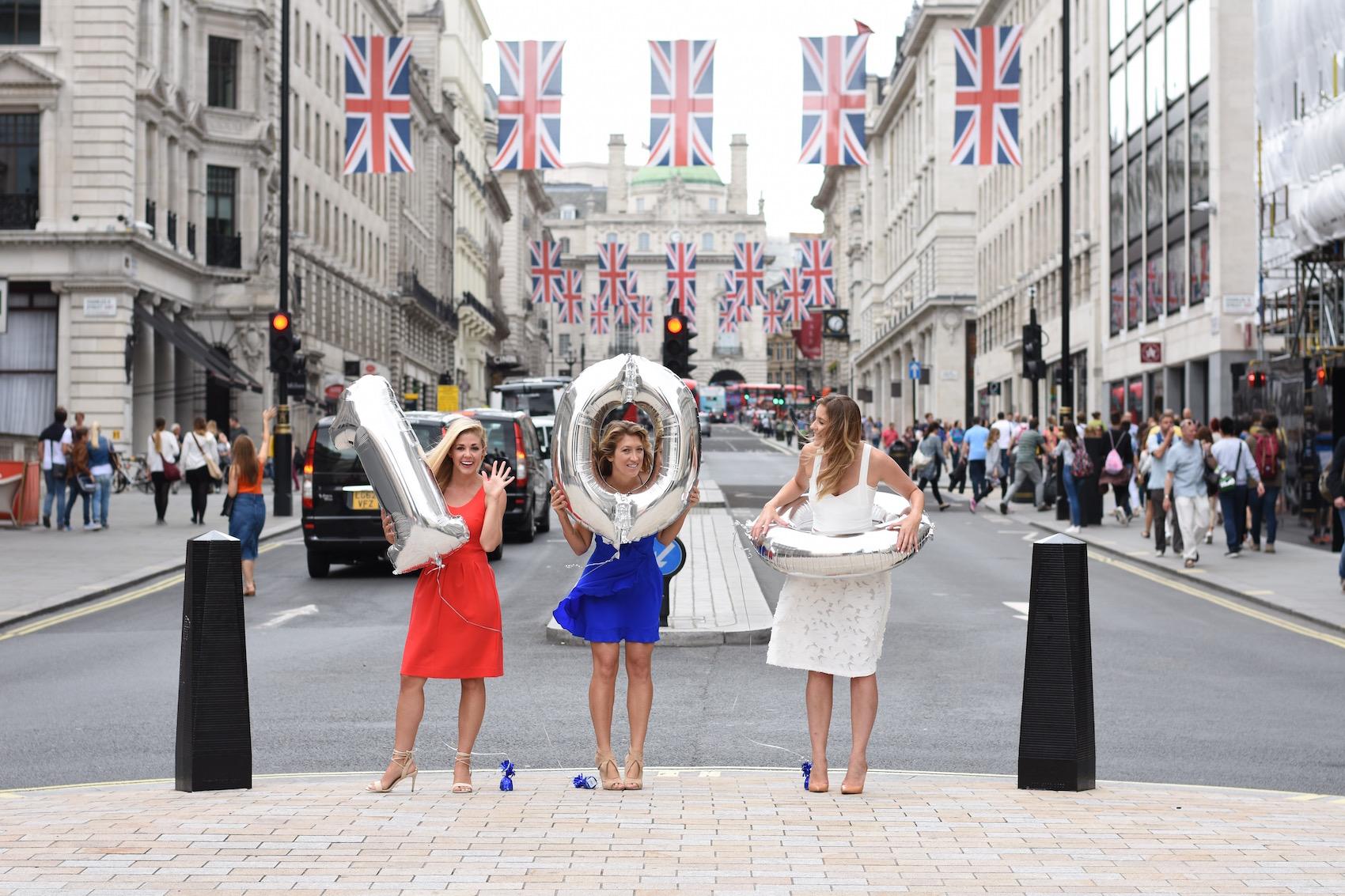 100k-we-are-travel-girls-london-97