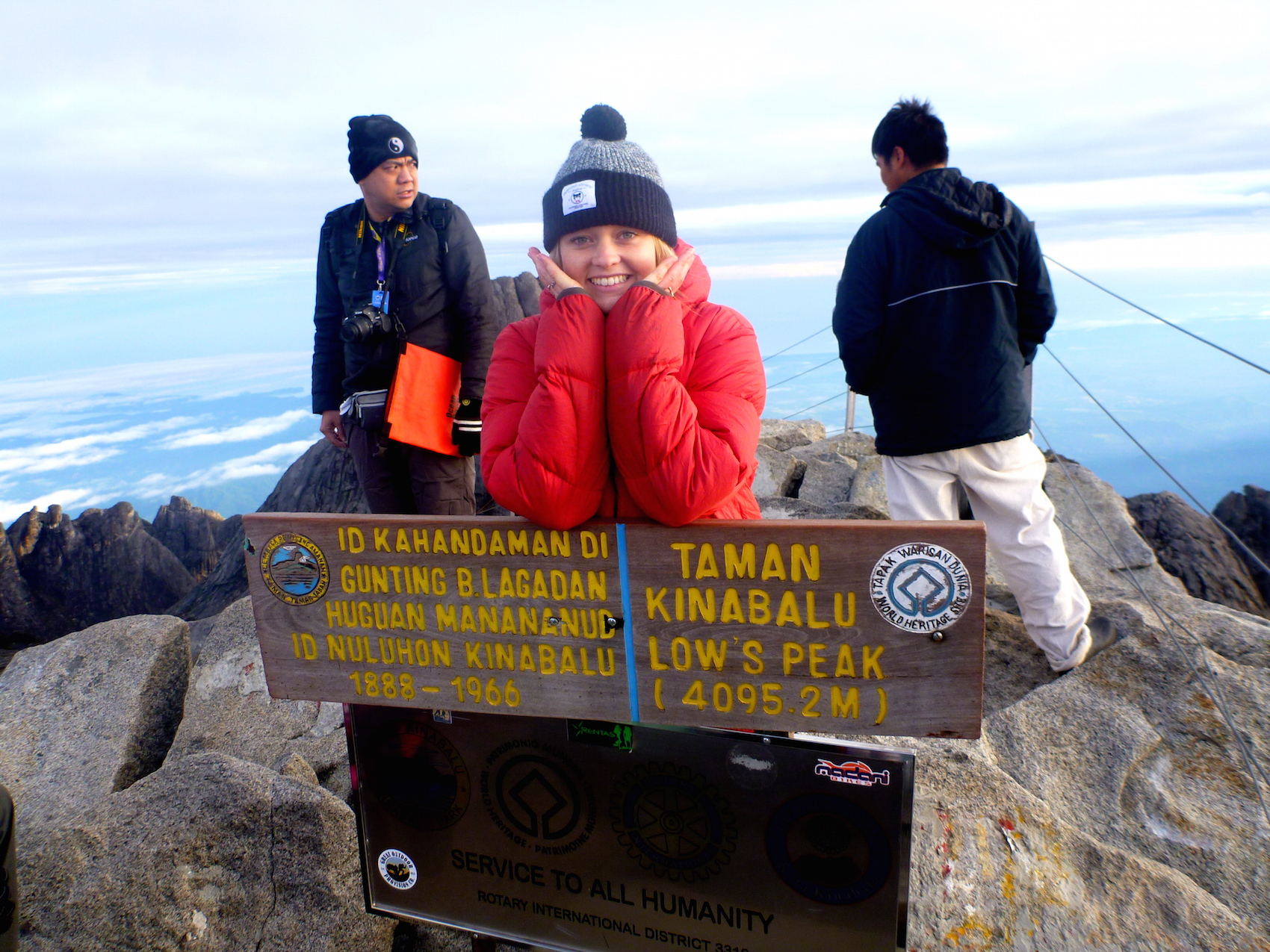 4095m-above-sea-level