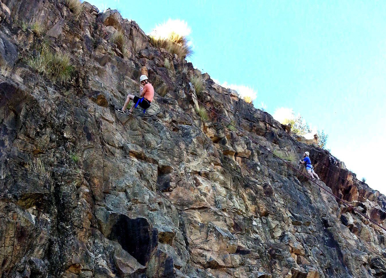 5-outdoor-activities-brisbane