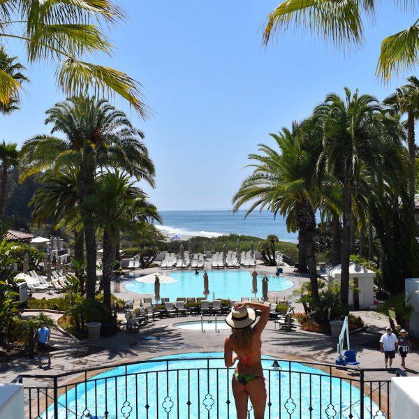 Bacara-Resort-SB