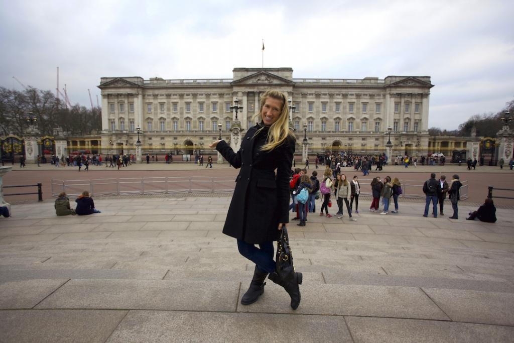 ultimate-london-guide