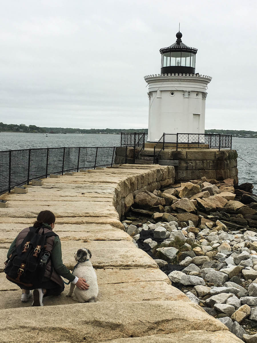 9 Reasons to Visit Portland, Maine