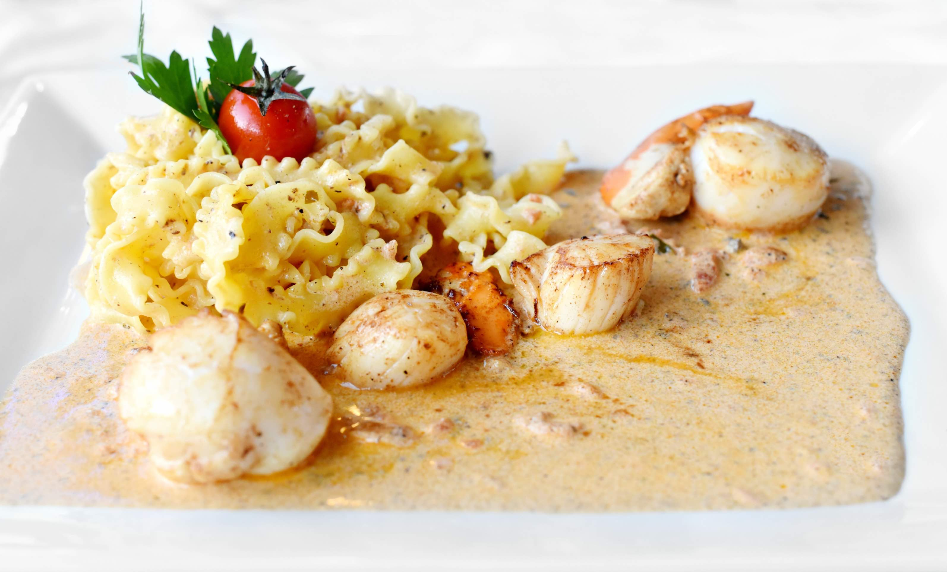 Cannes-Sea-Food