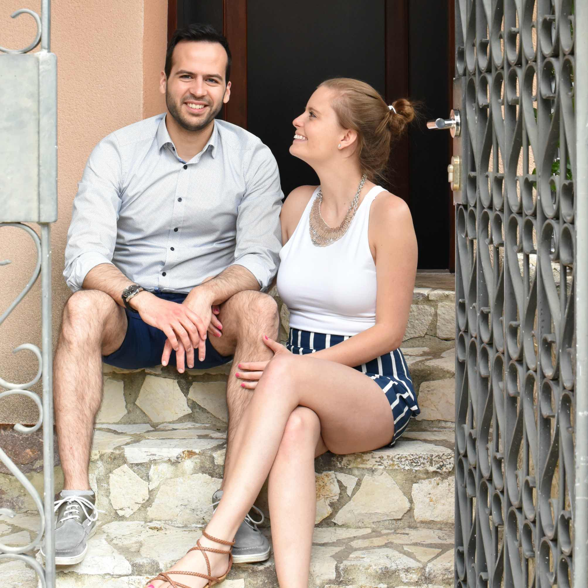 Cannes-Tiara-Suite-Front-Door