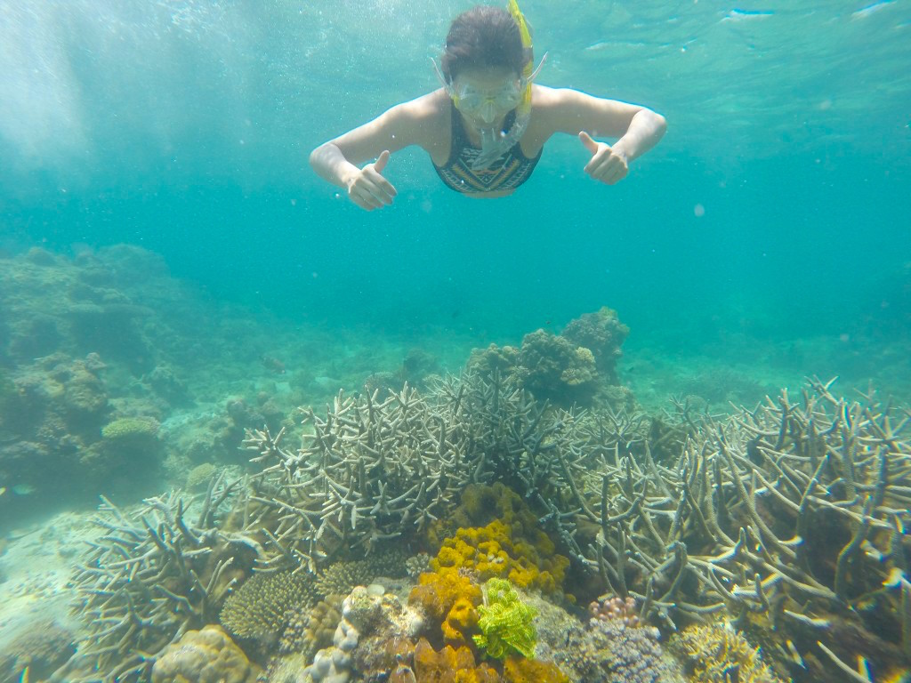 Diving-Boracay