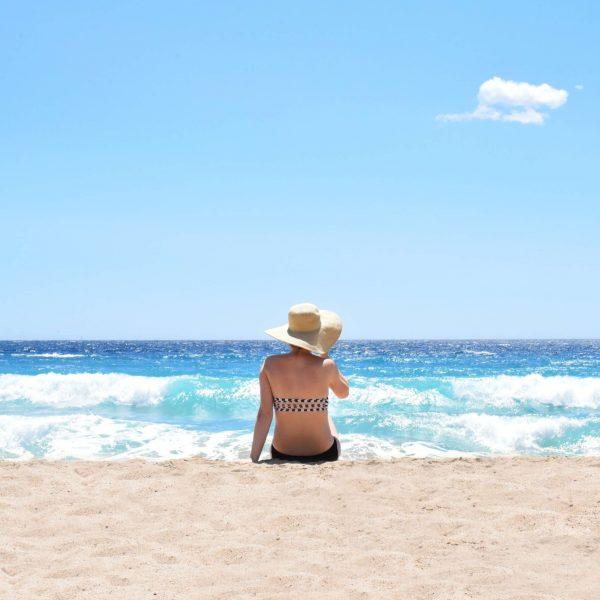 Feature-Cannes-Beach-Overlook