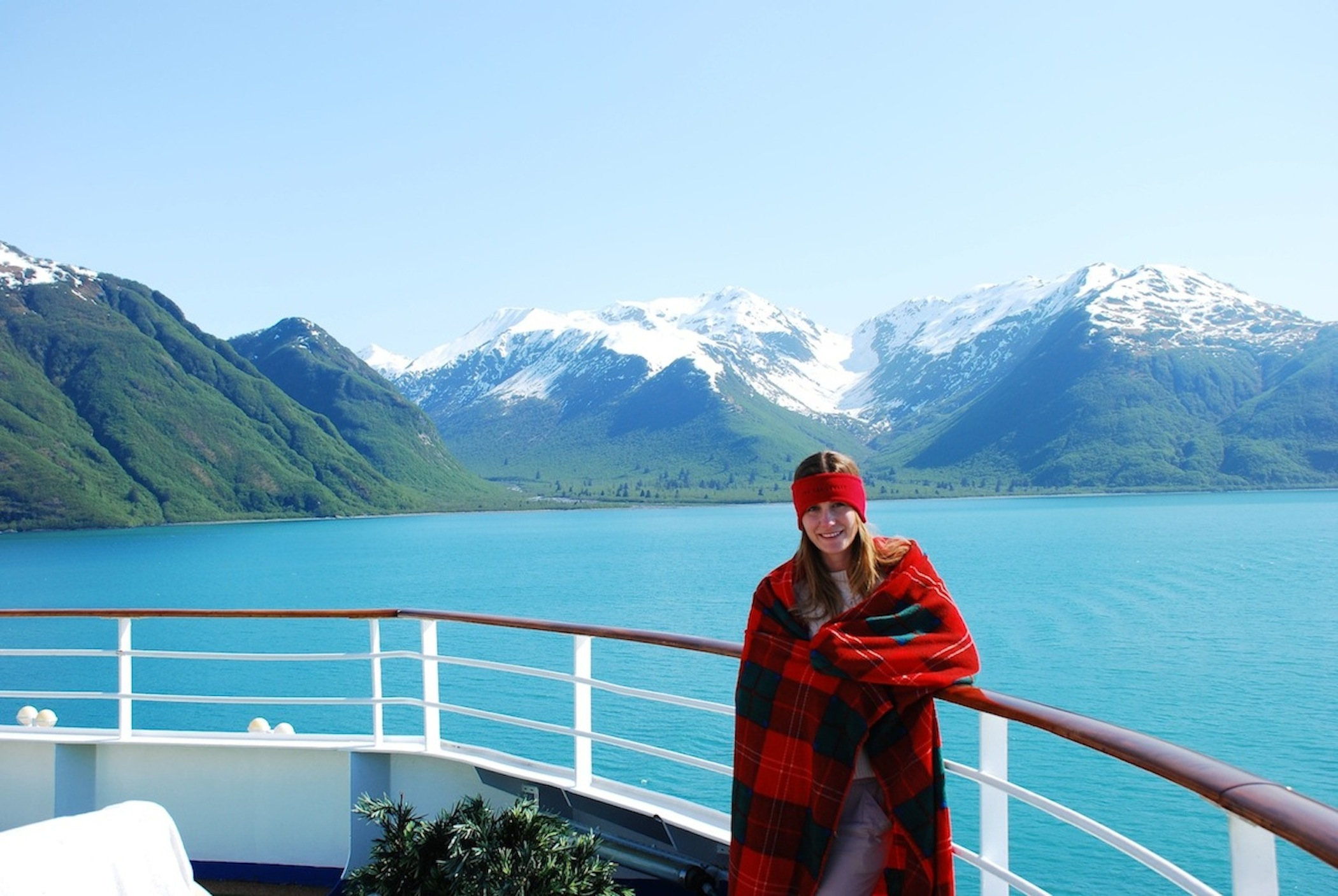 alaska-princess-cruises-12