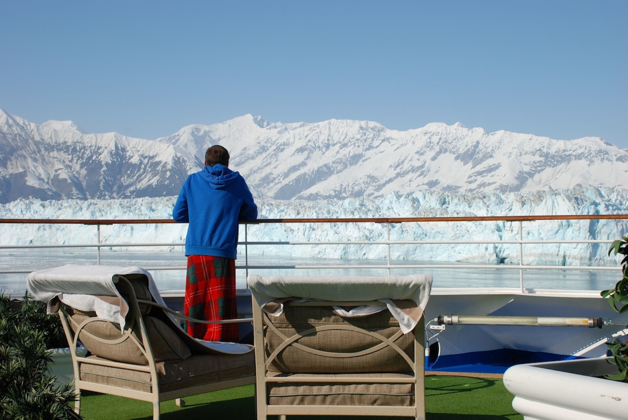 alaska-princess-cruises-25
