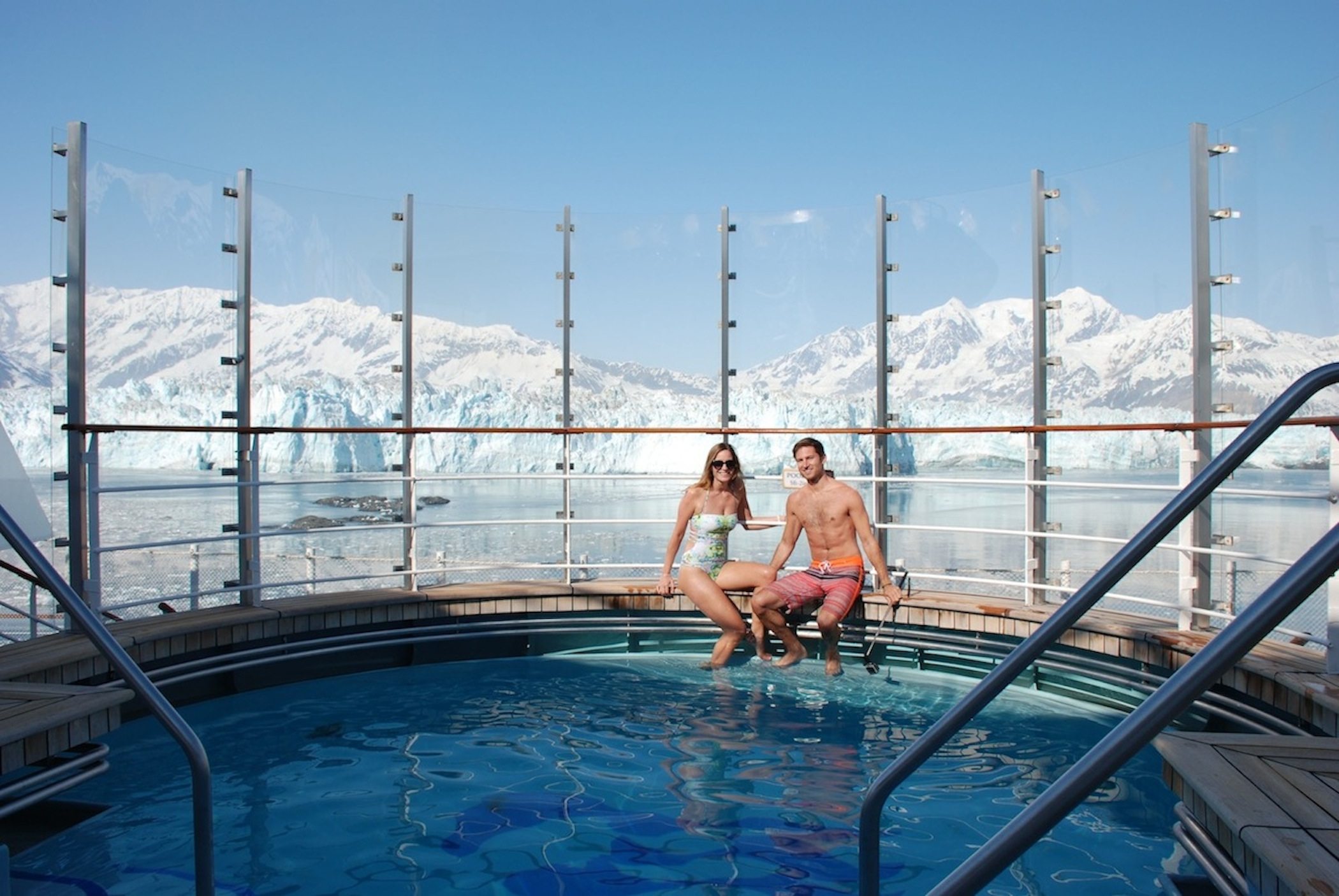 alaska-princess-cruises-26