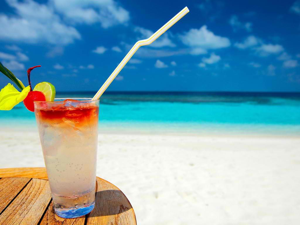 beach-cocktail