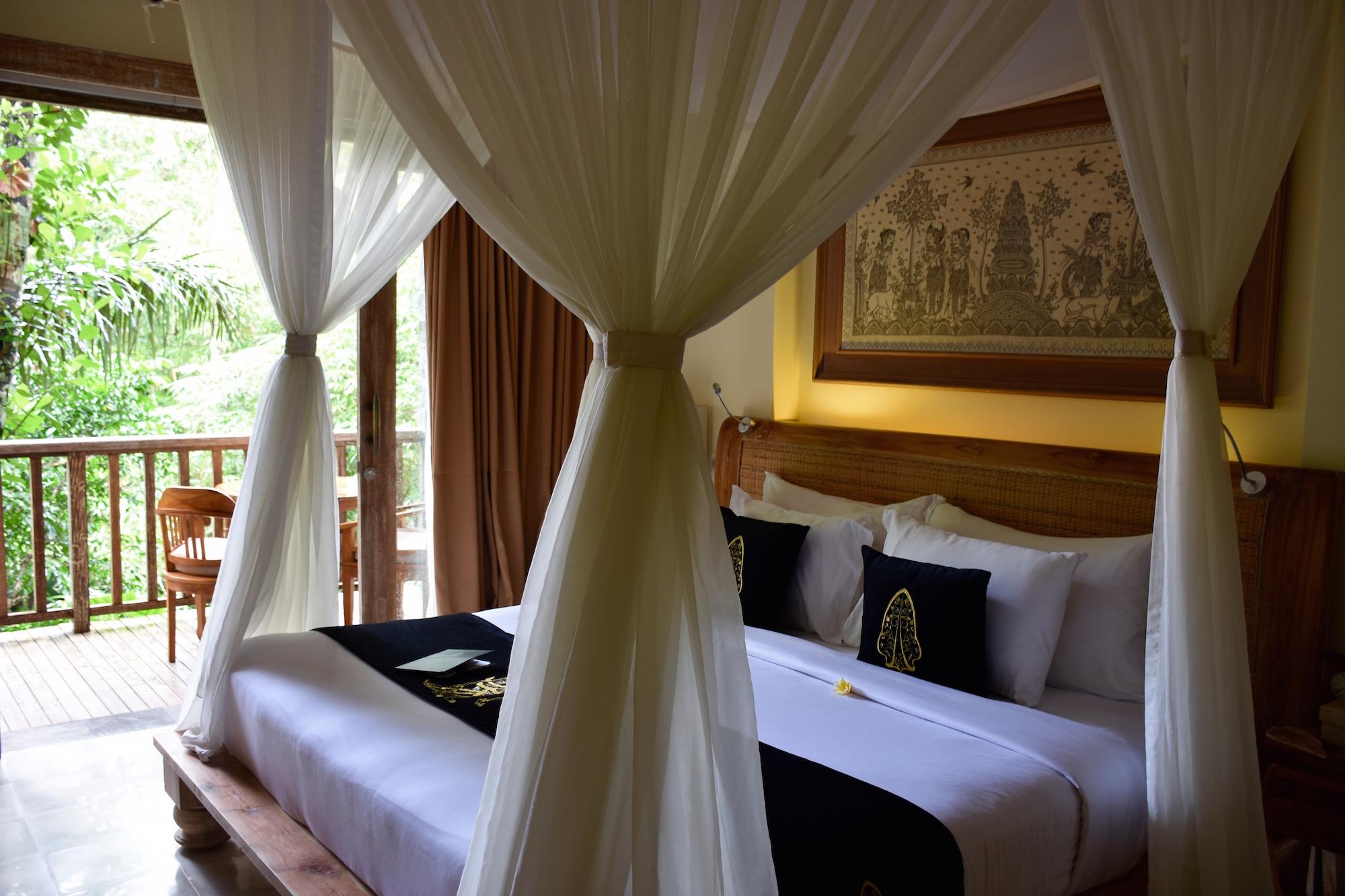 kayon-resort-ubud1