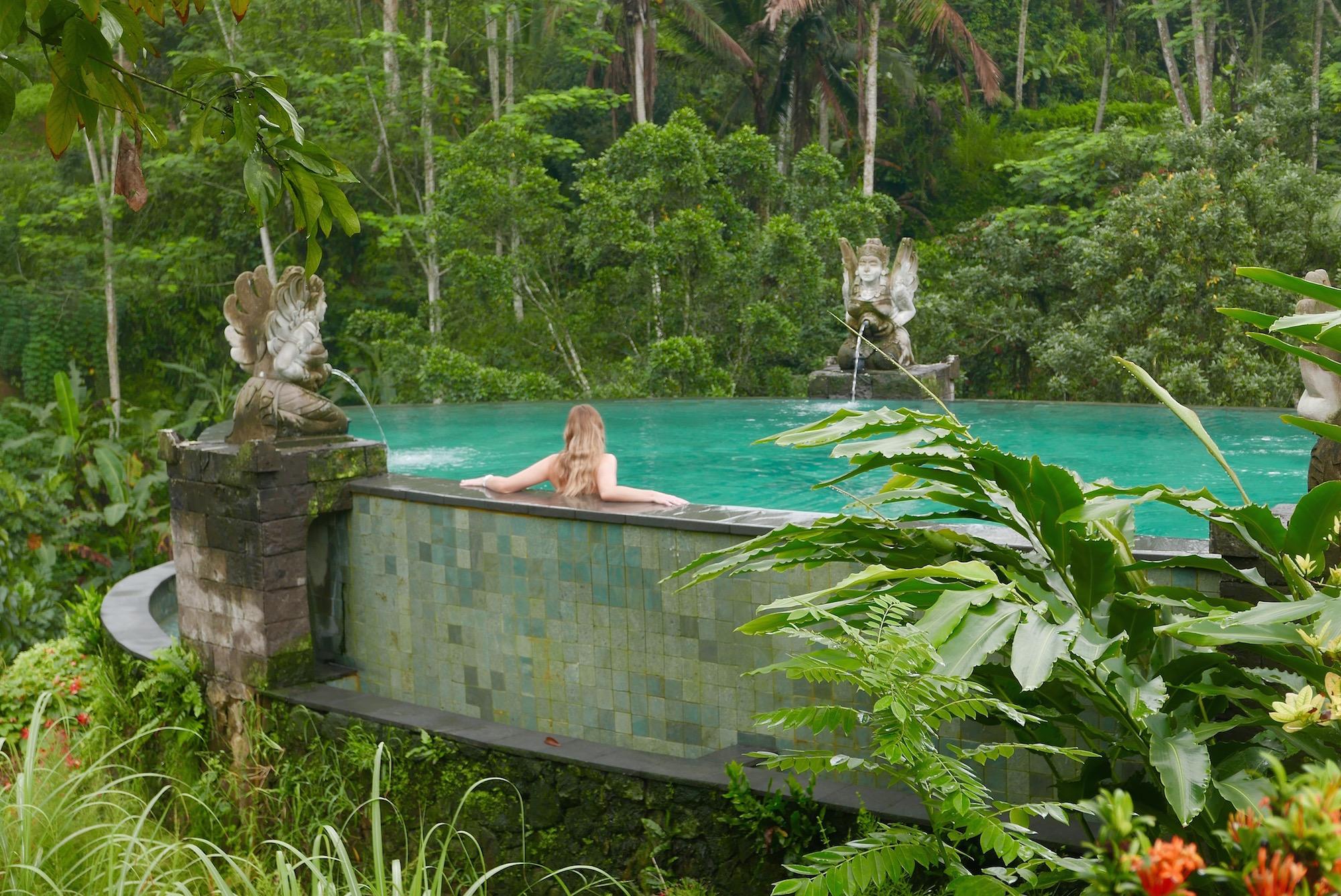 kayon-resort-ubud9