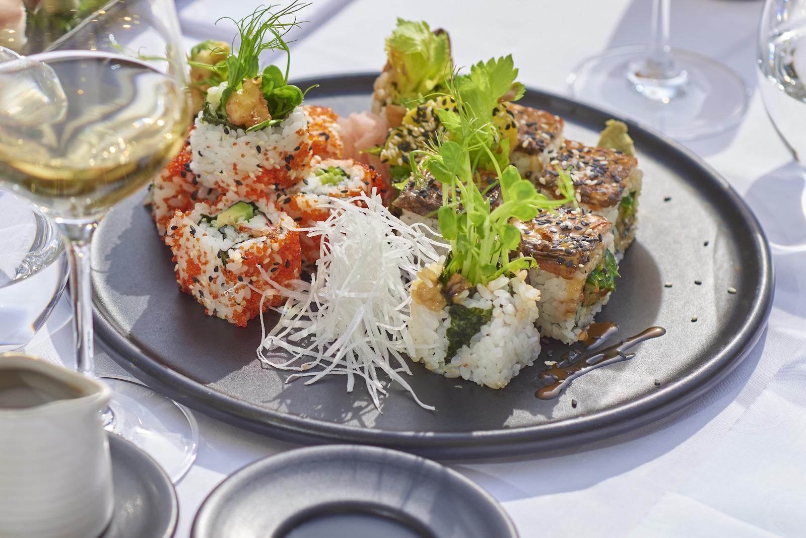 sprices-restaurant-mandarin-oriental-prague