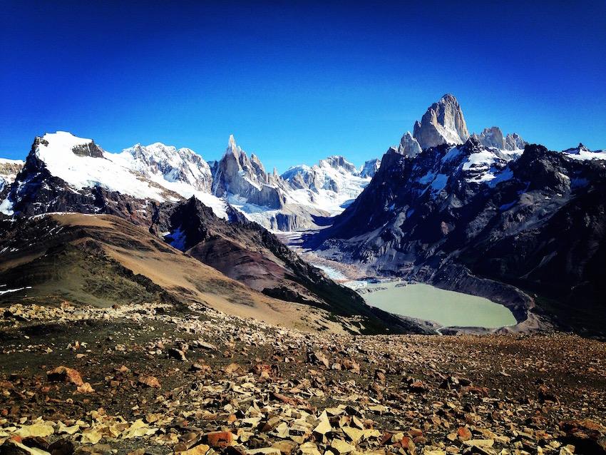 Hiking-in-El-Chalten-2