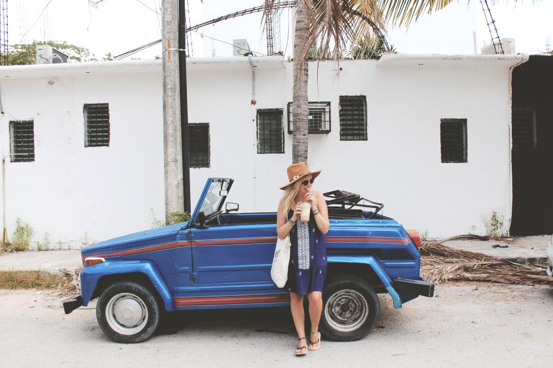 MEXICO-Isla-Mujeres