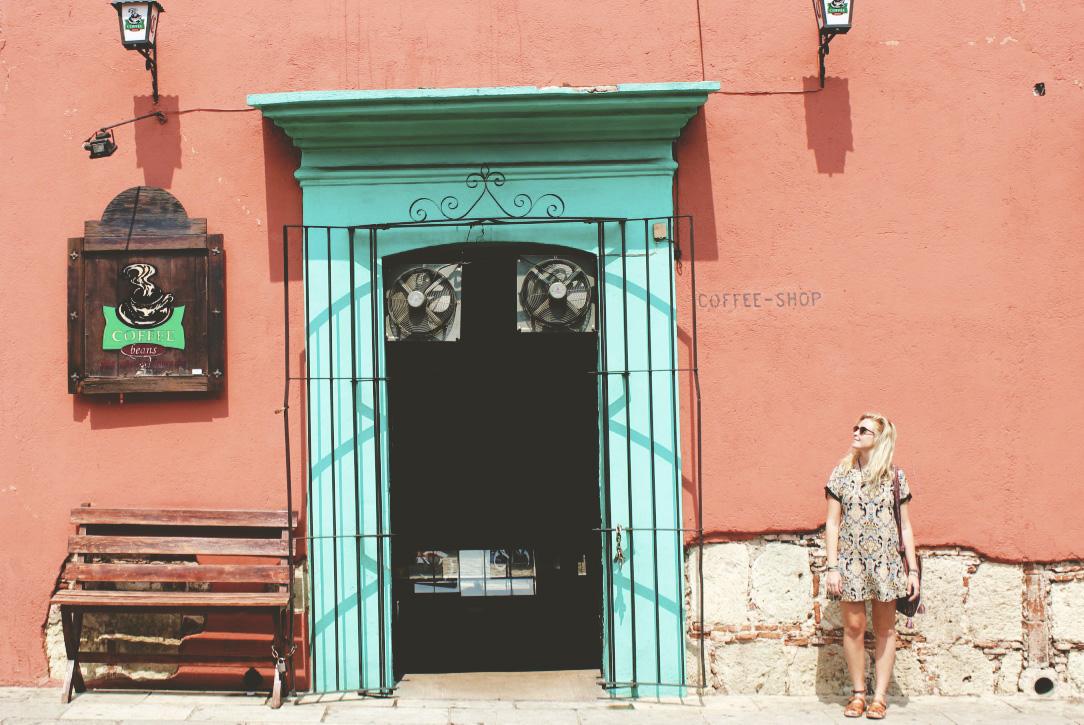 OAXACACITY-Coffee-Shops