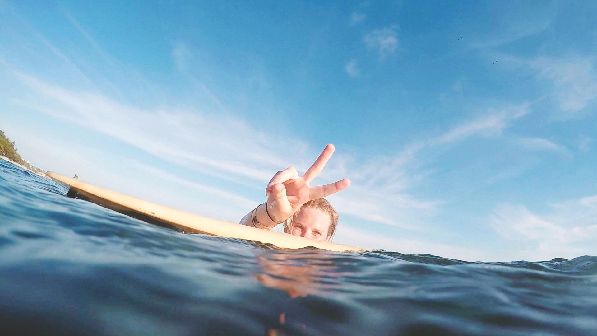 SAYULITA-Surfing-LaLancha