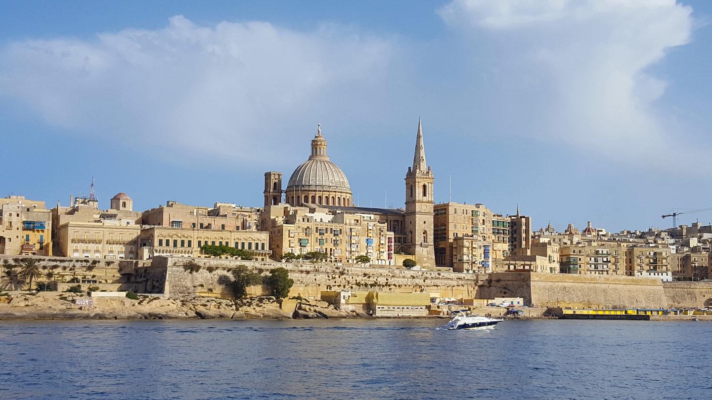 Valletta-1
