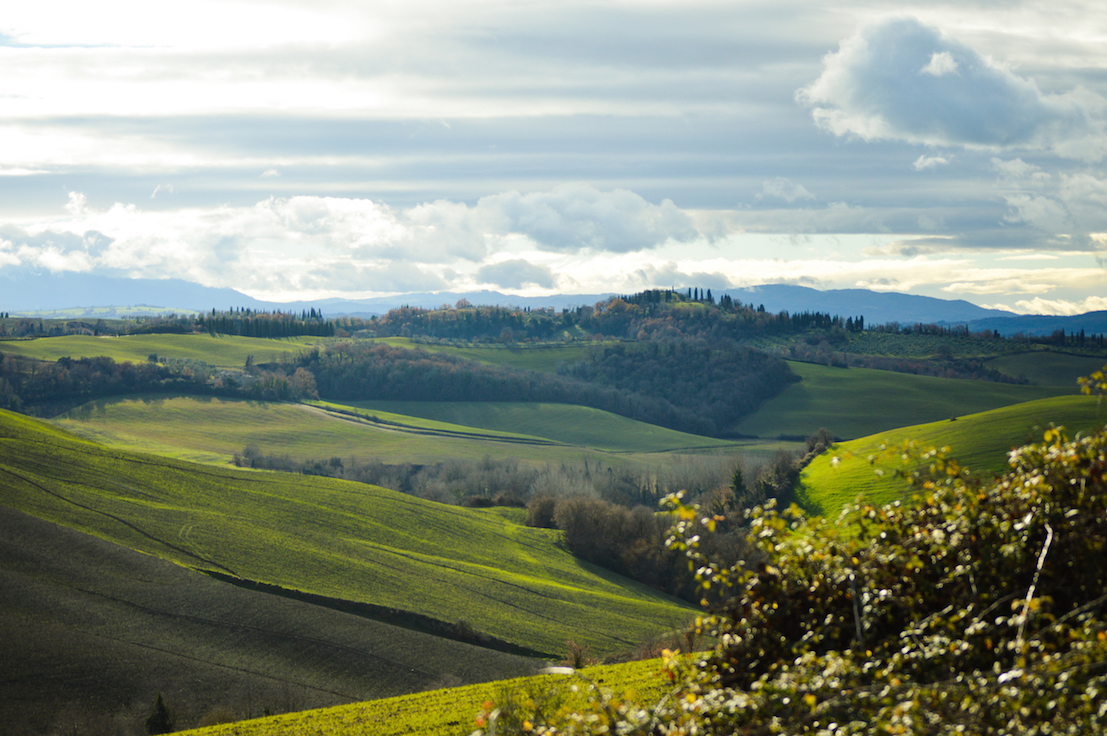 Views-of-Val-di-orcia