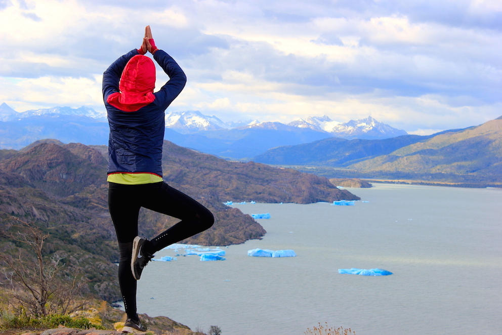 We-Are-Travel-Girls-Patagonia