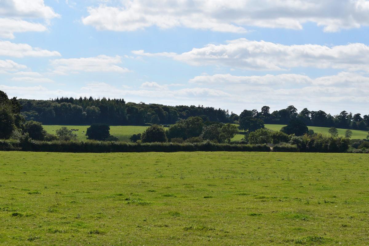 daylesford-farm-46