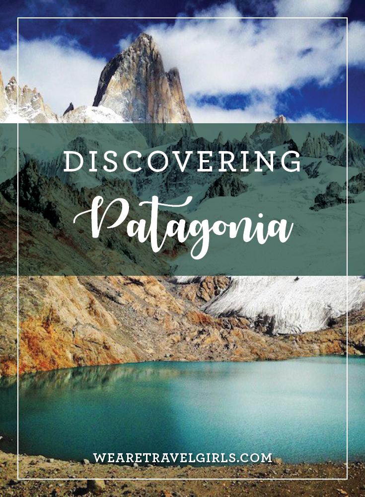 discovering-patagonia