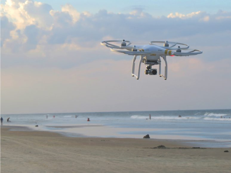 drone-we-are-travel-girls