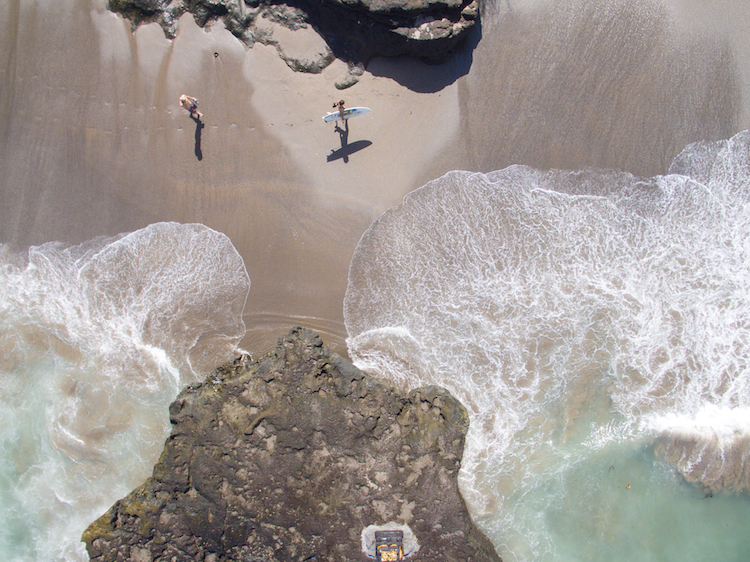 drone-we-are-travel-girls-bali-2