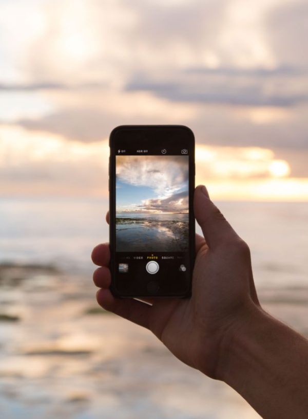 The Do's And Don'ts For Insta-Growth